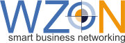 wz-n | smart business networking